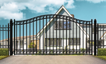 <h3>Driveway Gate Repair Services Ravensdale</h3> <p>At Urgent Gate Repair we offer driveway gate repair service in Ravensdale. Electrical driveway gates add value and security to your place. </p>